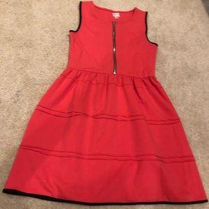 Other - Disney dress